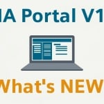 TIA Portal  V14 New Features and Improvements